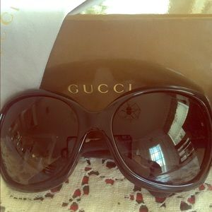 🍒SALE🍒 🌸HOST PICK🌸Gucci sunglasses